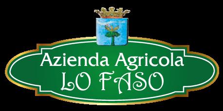 Azienda Agricola Lo Faso – – Il nostro e-shop